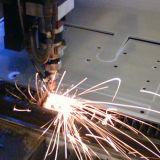 machine de découpage de laser de la fibre 1000W (1500*3000mm)