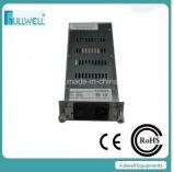 18MW 1310nm verweisen Modulations-optischen Sender mit AGC, 1 Methoden-Ausgabe