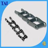 Indsutrial ha saldato il collegamento Chain dell'acciaieria (WH155)