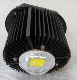 240W LED Hihg luz de la bahía
