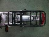 """20 """" E-Bici pieghevole del blocco per grafici 36V 10ah della lega di Al del Ce En15194 (JSL039X)"""