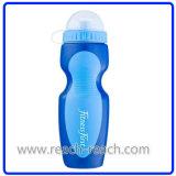 пригодность 750ml резвится пластичная бутылка воды (R-1090)