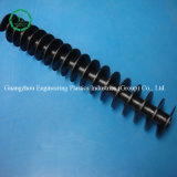 POM Screw Plastic Expanding Screws для Sale