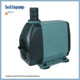 Pompa sommergibile della fontana di acqua dell'acquario della pompa registrabile di flusso (HL-3000)