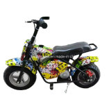 大人のための電気オートバイのバイク