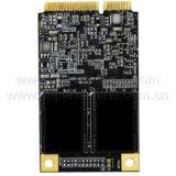 SSD de MLC Msata III (S1A-6001S)