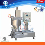 White Emulsion를 위한 최상 Automatic Oil Filling Machine