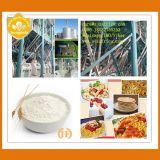 Norme européenne Wheat Mill, moulin à farine de blé