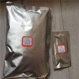 中国の卸売の保証の白い粉のステロイドのテストステロンCypionate