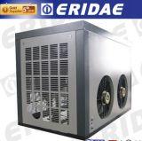 L'énergie le dessiccateur d'air de refroidissement à l'air de bouton de sauvegarde à vendre