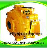 Shijiazhuang-Fabrik-Tausendstel-Einleitung-Pumpen