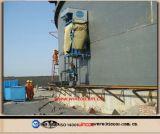 탱크 쉘 자동 용접 기계를 위한 편들어진 Sub-Arc 자동 용접 Machince를 골라내십시오
