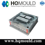 Hq Plastic Container Injetion Mould