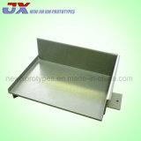Metal do OEM que carimba a formação de dobra do metal de folha do serviço da estaca