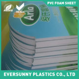 Advertizingのための高品質のDIGITAL Printing PVC Foam Sheet