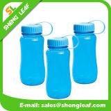 Großhandelsplastikwasser-Flaschen-kundenspezifische Wasser-Flasche (SLF-WB001)