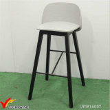 Handmade Kitchen Bar Stool High Chair