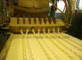Vollautomatischer verdrängter Eibisch-Produktionszweig (EM50)
