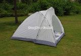 Напольный шатер 2 персон, Double-Deck Rainproof шатер бивуака