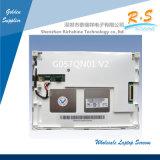Het gloednieuwe Industriële LCD Scherm van 5.7 '' G057qn01 V2