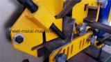 Stahlarbeiter (55T, 16mm u. Φ 25mm)