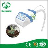 Détecteur portatif de veine de vue de veine de système de visualisateur de veine d'équipement médical de My-G060e