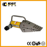 China Factory Price Hydraulic Flange Parallel Wedge Spreader