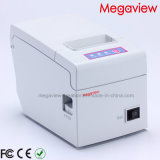 Big Paper Warehouse, Big Gear (MG-P69UW)를 가진 공장 Direct Sale 58mm Best Quality Thermal POS Printer