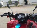 400cc a utilidade ATV do esporte 4X4 escolhe o cilindro, veículo utilitario 4X4