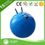 16p libèrent la bille de jonglerie de bille sautante de billes de jouet de billes de distributeur