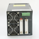 SCHALTUNGS-Stromversorgung der Serien-Scn-1500 Ein-Outputmit CER