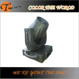 DMX 330W 15r Moving Head Beam Light