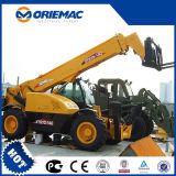 Heißes Sale XCMG 17m 4.5t Telescopic Forklift (XT680-170)