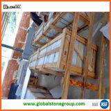 Controsoffitti della cucina del granito per residenziale, l'hotel ed il progetto commerciale