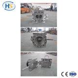 Parafuso e tambor de Nanjing Haisi para a máquina da extrusora/elemento plásticos do parafuso