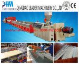 linea di produzione del comitato di soffitto del PVC di 250mm*7mm