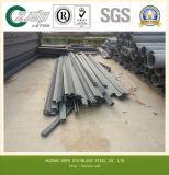 Steel di acciaio inossidabile Seamless Tube ASTM 304/304L