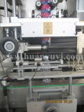 Automatische Shrink-Etikettiermaschine-/Packing-Maschine