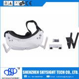 Vidrios video sin hilos de Sky02s 5.8g 40CH Aio 3D Fpv con Pista-Rastrear, HDMI en la función