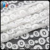 Laço branco gama alta do roupa interior do projeto para a senhora