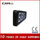 [Ganxin] LED da 4 pollici bianco Digital Display Relè Countdown Timer