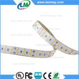 ULの証明LEDの適用範囲が広いストリップ、装飾の家具ライト(LM5630-WN60-WW-24V)