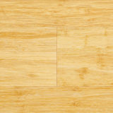 1830mm Length Natural Solid Strandwoven Bamboo Flooring