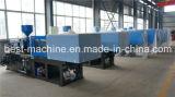 Bst-5500A energiesparende Plastikfarben-Wannen-Formteil-Maschine