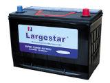 Blei-Säure-Batterie Mf-Ns60 Largestar
