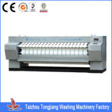 Ce & ISO Single, Two, Three-Five Rollers for Laundry Ironing Machine (YPA-I)