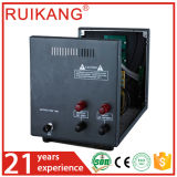 Home Appliances를 위한 5kw AC Voltage Regulator