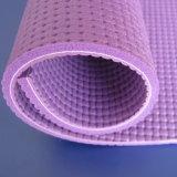 Лист пены полипропилена PVC