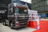 Foton Auman 6X4 Tractor Truck