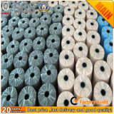 Grossista Fabric Supply 100PP Raw Material Spun Bond Nonwoven Fabric